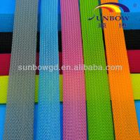 Polyester Expandable Sleeve For Automobile Wire Harness