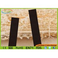 Wholesale FDA Customized Logo Forehead Thermometer Strip With Adhesive Sticker from china suppliers