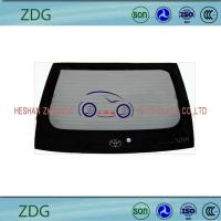 China buy auto glass  auto accessories wholesale auto part for nissan skyline cars in japan on sale