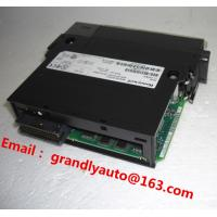 Wholesale Supply Brand Honeywell 51198718-908 51198718908 New from china suppliers