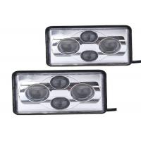 Wholesale Dual Beam Led Head Light from china suppliers