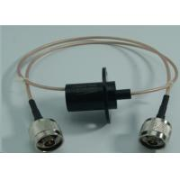 Wholesale Compact Design LPC-18A-M Gold to Gold Contact Low Electrical Noise from china suppliers