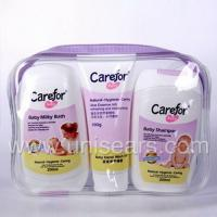 Wholesale Baby Gift Set (3 Items) from china suppliers
