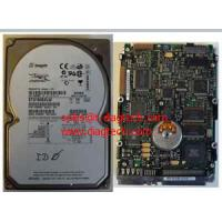 Wholesale Seagate Cheetah 18XL 18GB 10K U160 68pin SCSI Hard Drive ST318404LW from china suppliers