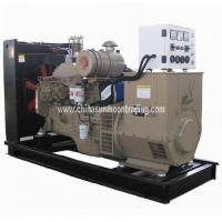 Wholesale 128kw cummins diesel generator,6cta8.3-g1,6cta8.3-g2 from china suppliers