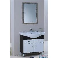 Wholesale Bathroom Furniture (B402) from china suppliers