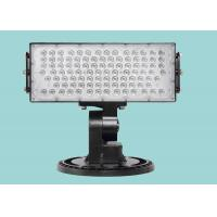 Wholesale IP67 Outdoor LED Flood Light 300w 600w 900w 1200w football stadium lights For sports stadium lighting from china suppliers