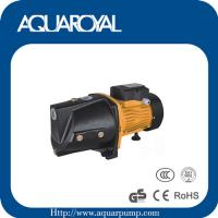 Wholesale Self-priming pump,Jet pump,surface pump JSW10/15M from china suppliers