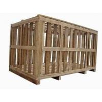 Wholesale Wooden Pallet Cage  from china suppliers