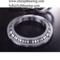 Wholesale RB11020 Bearing,RB11020 roller bearing,RB11020 Crossed roller bearing,110X160X20MM from china suppliers