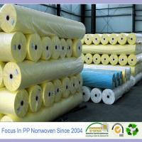 Wholesale Wholesale China supplier nonwoven polypropylene spunbond fabric from china suppliers