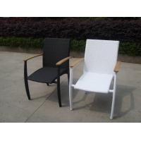 Wholesale 5pcs rattan set from china suppliers