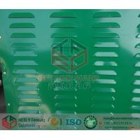 Wholesale Railway Noise Barrier Wall System from china suppliers