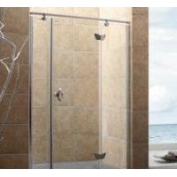 Buy cheap Shower Screen from wholesalers