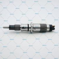 Wholesale Bosch light truck common rail injector 0445120059 , inyectores C.Rail 0 445 120 059 , injectors fuel oil 0445 120 059 from china suppliers