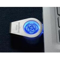 Wholesale Promotion metal key usb flash drive, logo key usb flash drive Micro USB 1gb 2gb 4gb 8gb from china suppliers