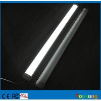Wholesale New designed waterproof ip65 3foot  30w tri-proof led light  2835smd linear led  light from china suppliers