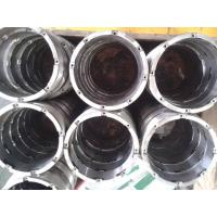 Buy cheap Precision Machined Parts Custom-made Precise Turning , Casting And Cutting from wholesalers