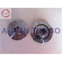Wholesale HC5A Turbocharger Thrust Collar Holset HC Series For Diesel Engine from china suppliers
