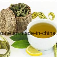 Wholesale Benefit Slimming Tea Natural Herbal Remedy of Weight Loss Body Slim Green Tea Herbs Blending Diet Tea from china suppliers