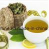 Buy cheap Benefit Slimming Tea Natural Herbal Remedy of Weight Loss Body Slim Green Tea Herbs Blending Diet Tea from wholesalers