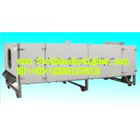 Wholesale HY-I(HY-3-5) Electronic Drying Oven in snack food production line from china suppliers
