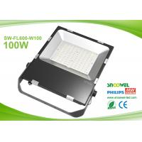 Wholesale CE Approval 100w Led Floodlight Outdoor Led Flood Light Super Brightness from china suppliers