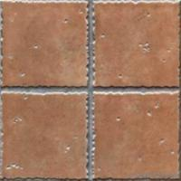 Buy cheap Porcelain Leather Floor Tile from wholesalers