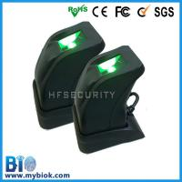 Wholesale Price Of Biometric Fingerprint Reader Bio-9000 from china suppliers