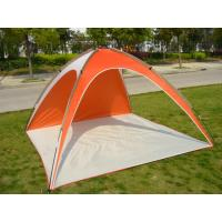 Wholesale shelter fishing tent beach tent from china suppliers