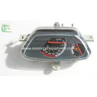 Wholesale OEM / ODM KYMCO GY650  GY6125 Scooter meter assembly in PP Material from china suppliers