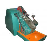 Wholesale Automatic Thread Rolling Machine For Screws , ISO-9001 Certification from china suppliers