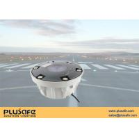 Wholesale Heliport Inset Airfield Runway Lighting  Withstand 2280kPA Pressure from china suppliers