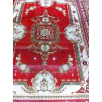 Wholesale quality red carpet porcelain tile 12*24 YH24602 from china suppliers