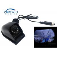 Wholesale 360 degree mini Cameras waterproof for security monitoring system with Good night Vision from china suppliers