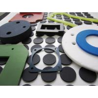 Wholesale Diecut Materials Into Any Shape You Want from china suppliers
