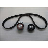 Wholesale Engine Belt Kit Vehicle Transmission System 93744703 For Aveo Lacetti Nubira from china suppliers