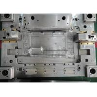 Wholesale Precision Plastic Mold Making For Electronic Enclosures Products from china suppliers