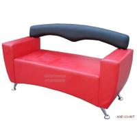 Wholesale ASF-13-007 Rest Area Chairs in Barber Shop ,Salon Waiting Chair from china suppliers