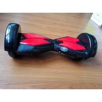 Wholesale Standing Electric Balance Board Hands Free , 2 wheel standing scooter from china suppliers