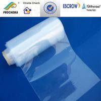 Buy cheap PFA tape-casting film 50-100micron x 1250mm from wholesalers
