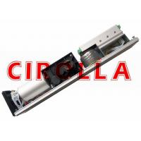 Wholesale Water Proof Auto Swing Door Operator Aluminum Alloy With Quiet Working from china suppliers