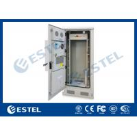 Wholesale Durable Telecom Cabinets Outdoor Network Enclosure High Precision DDTE070 from china suppliers