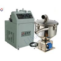 Wholesale High performance Industrial Vacuum Suction Machine 1500W High pressure from china suppliers