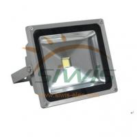 Wholesale Die Casting Aluminum Outdoor Led Flood Lights 30w 2800k 3000lm For Building from china suppliers
