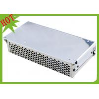 Wholesale 24V DC LED Switching Power Supply Iron Case For LED Display from china suppliers