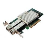 Wholesale Dual Port Gigabit Ethernet Pcie Gigabit Card SFP Server Adapter (SFP Slot) from china suppliers