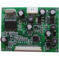 Wholesale Contract Electronic Assembly Printed Circuit Board  Assemblies , PCB Assy Manufacturers from china suppliers
