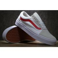 China Unisex Vans Shoes CLR1953 discount brand shoes sports sneakers www.apollo-mall.com on sale