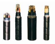 Wholesale Low Voltage  Power Cable from china suppliers